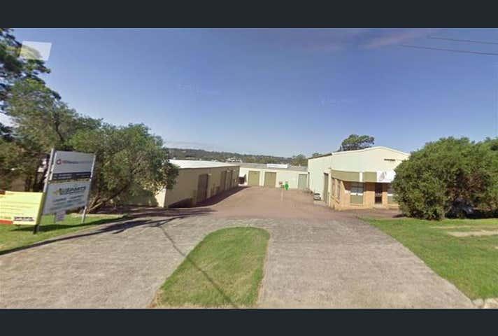 Unit 2/8 Nelson Road Cardiff NSW 2285 - Image 1
