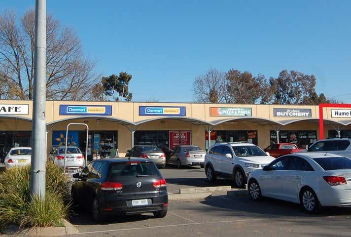 Shops 8 & 9/82-86 Urana Road Jindera NSW 2642 - Image 1