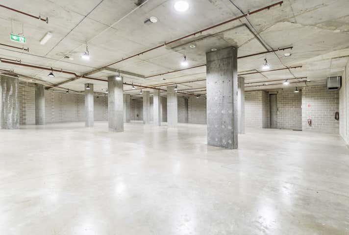 Studio 3.0,  Lot 148, 30 Glen Street Milsons Point NSW 2061 - Image 1