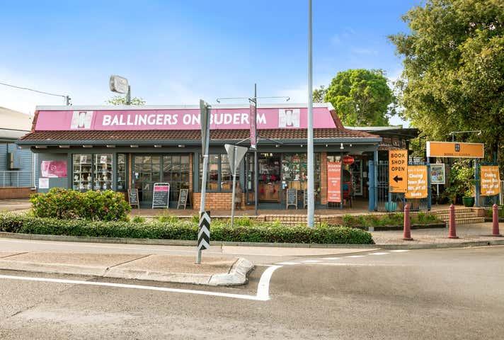 82A Burnett Street Buderim QLD 4556 - Image 1
