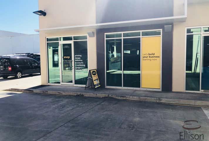 1/1311 Ipswich Road Rocklea QLD 4106 - Image 1