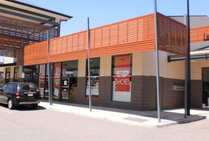 1a/52-62 Old Princes Highway Beaconsfield VIC 3807 - Image 1