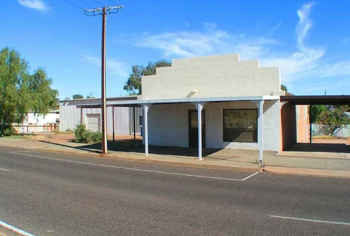 86 Stirling Road Port Augusta SA 5700 - Image 1