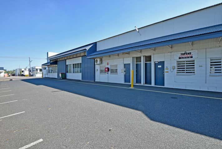 11/111 Coonawarra Road Winnellie NT 0820 - Image 1
