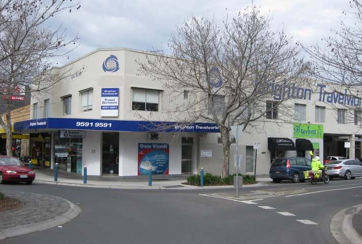 Suite 5, 8A St Andrews Street Brighton VIC 3186 - Image 1