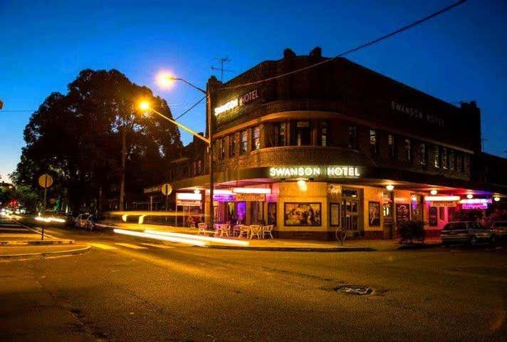 106 Swanson Street Erskineville NSW 2043 - Image 1