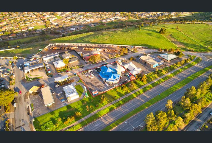 (Option 3) 6 - 8 Commercial Rd Sheidow Park SA 5158 - Image 1