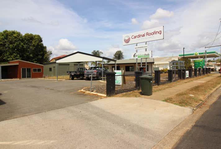 317 Byrnes Street Mareeba QLD 4880 - Image 1