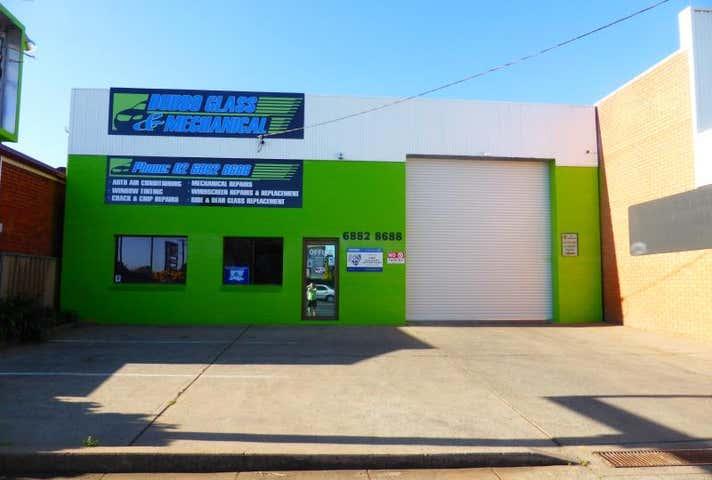 50 Cobra Street Dubbo NSW 2830 - Image 1