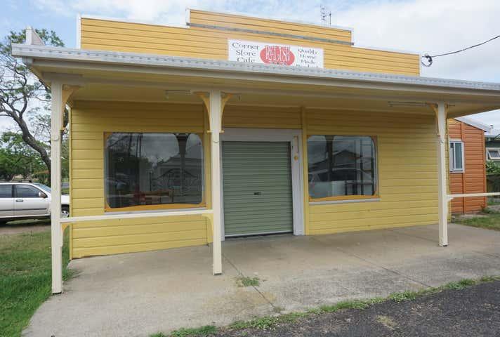 313 Fry Street Grafton NSW 2460 - Image 1