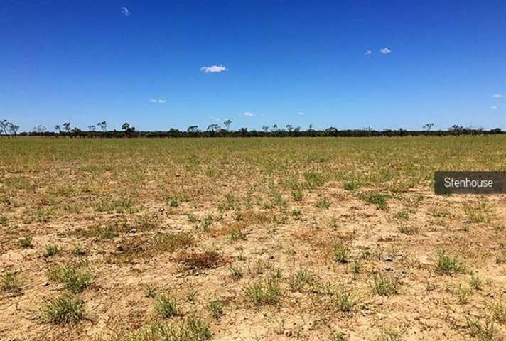 Muttaburra QLD 4732 - Image 1