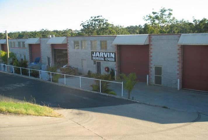 6/23 Econo Road Silverdale NSW 2752 - Image 1