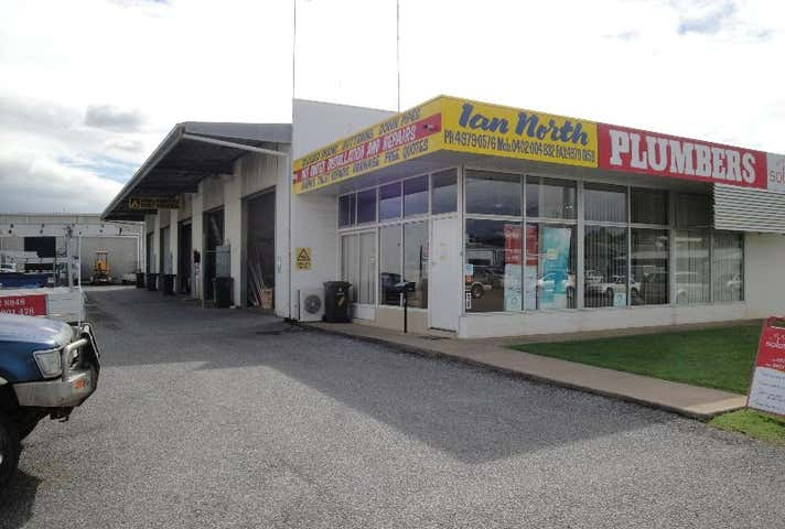 8 Crow Street Gladstone Central QLD 4680 - Image 1
