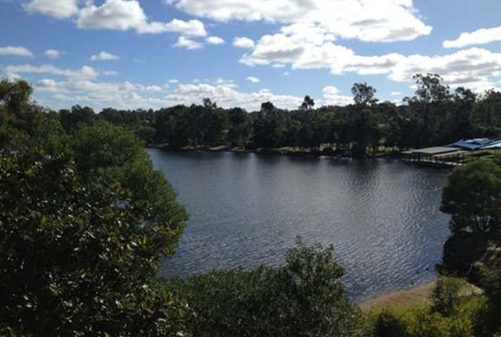4/4 / 1 The Esplanade Forest Lake QLD 4078 - Image 1