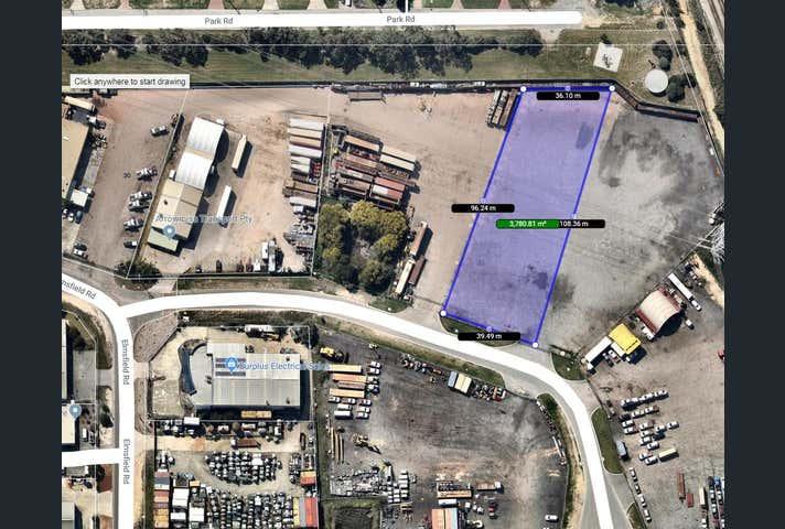 299 Elmsfield Road Midvale WA 6056 - Image 1