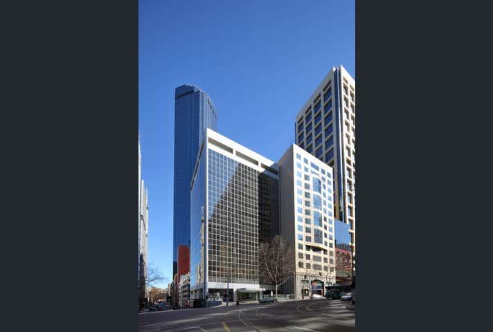Level 2 Suite 2, 45 William Street Melbourne VIC 3000 - Image 1
