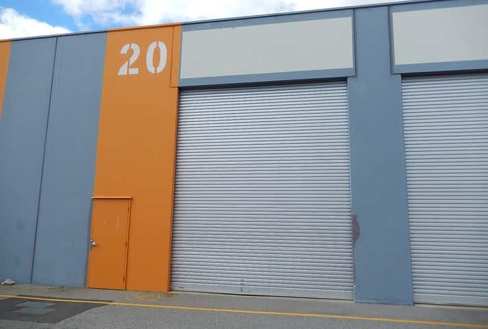 Unit 20 / 515 Walter Road East Morley WA 6062 - Image 1