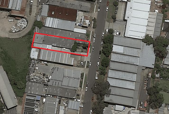 16-18 Alexander St Auburn NSW 2144 - Image 1