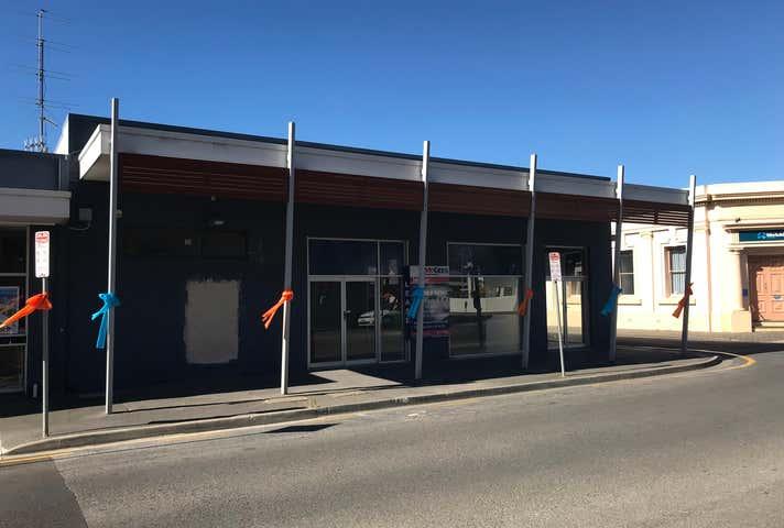 46 Ocean Street Victor Harbor SA 5211 - Image 1