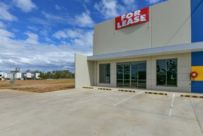Rent solar panels at 39 Johanna Boulevard Bundaberg West, QLD 4670