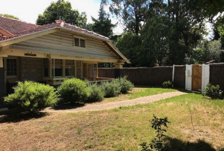 226 Cross Road Unley Park SA 5061 - Image 1