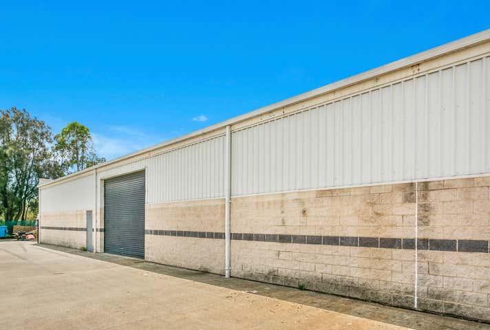 8/106B Industrial Road Oak Flats NSW 2529 - Image 1