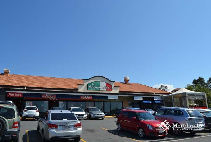 742 Creek Road Carindale QLD 4152 - Image 1