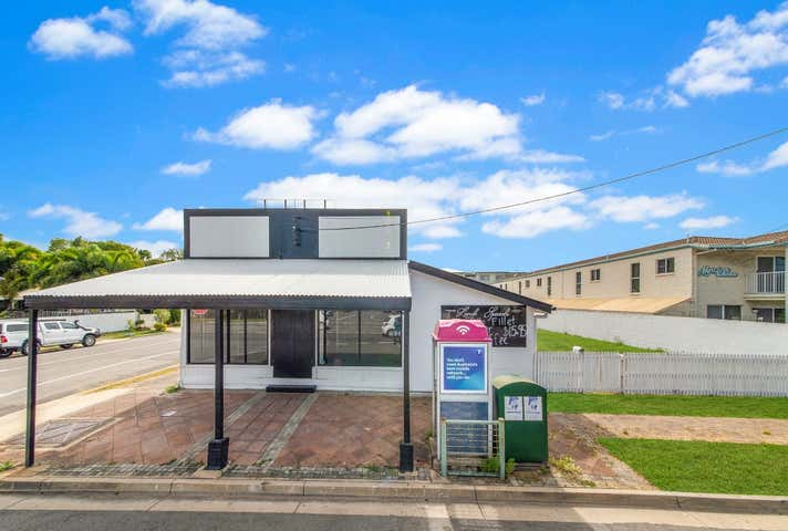193 Kings Road Pimlico QLD 4812 - Image 1