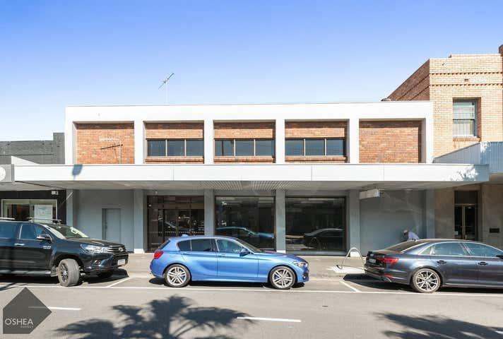 292 Bay Street Port Melbourne VIC 3207 - Image 1