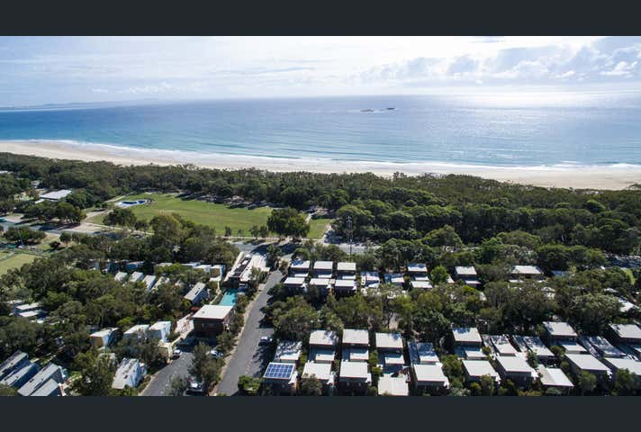 43 -57 East Coast Road Point Lookout QLD 4183 - Image 1