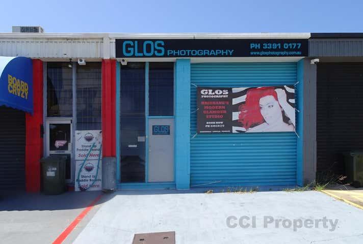 12/70 Deshon Street Woolloongabba QLD 4102 - Image 1