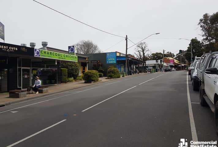 Mount Evelyn VIC 3796 - Image 1
