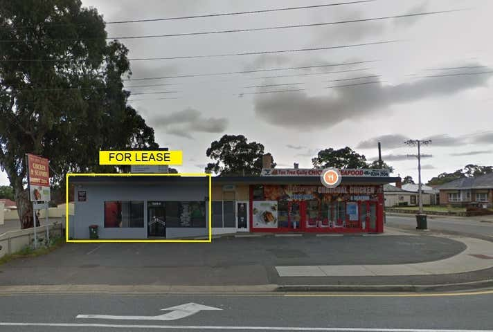 Shop 1/1329 North East Rd Tea Tree Gully SA 5091 - Image 1