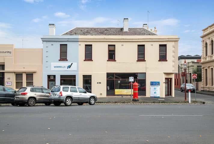 42-44 Lydiard Street South Ballarat Central VIC 3350 - Image 1