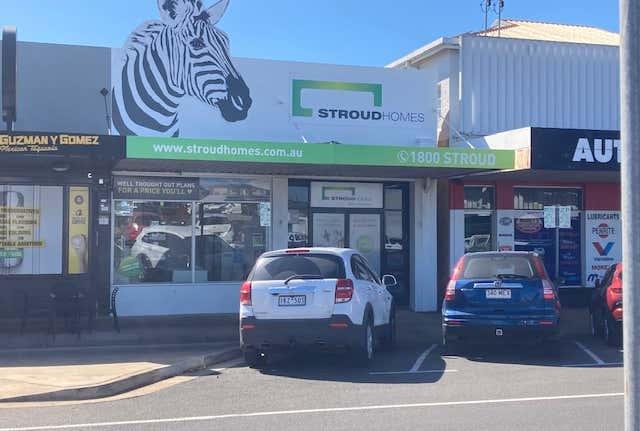 Rent solar panels at A, 7 Bourbong Street Bundaberg Central, QLD 4670