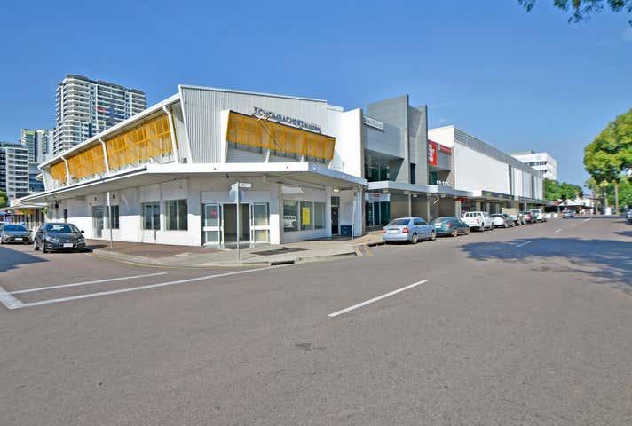1/62 Smith Street Darwin City NT 0800 - Image 1