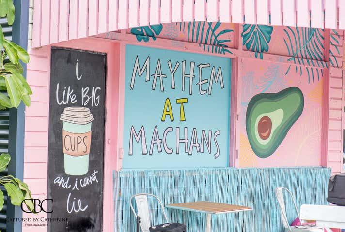 10 Machans Street Machans Beach QLD 4878 - Image 1