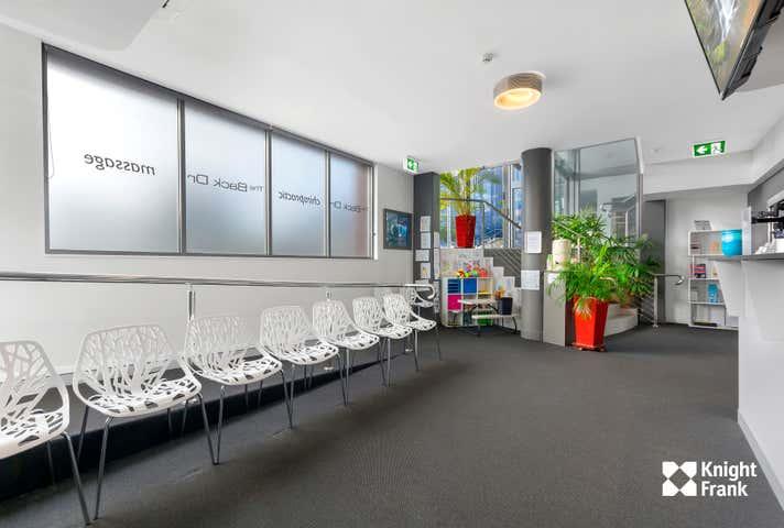 Unit 1, 6 Memorial Drive Shellharbour City Centre NSW 2529 - Image 1