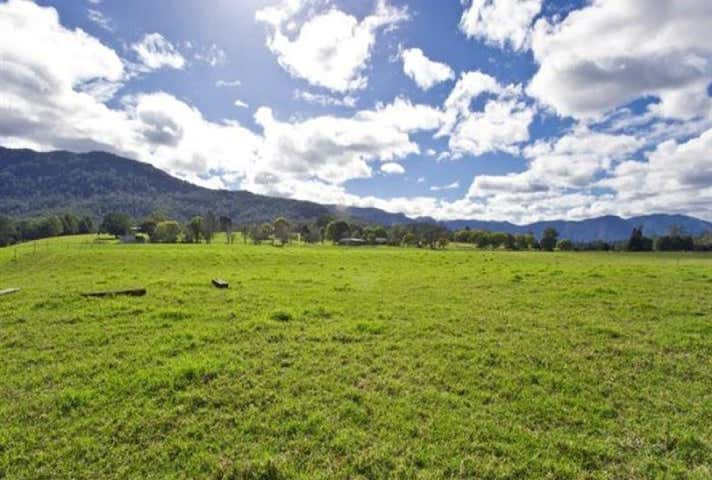 635 Gordonville Road Bellingen NSW 2454 - Image 1