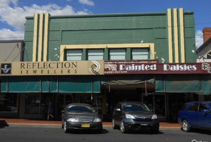 225-227 Clarinda Street, Parkes, NSW 2870
