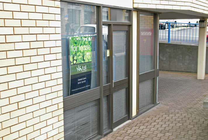 Bellerive Quay, Shop 6, 31 Cambridge Road Bellerive TAS 7018 - Image 1