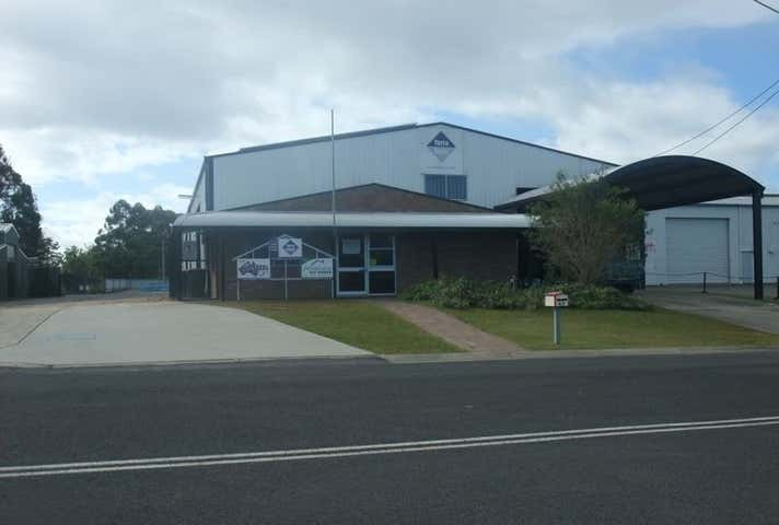 Units 1 & 2, 41-43 Yarrawonga Street Macksville NSW 2447 - Image 1
