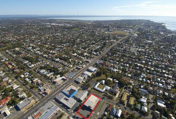 25 Beaconsfield St Margate QLD 4019 - Image 1
