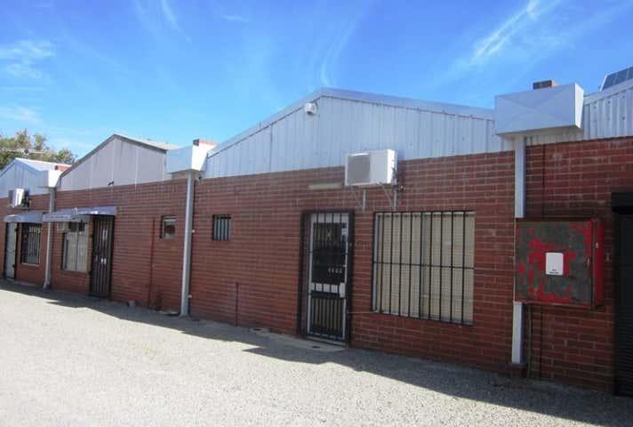 Lot 5, 6 Corbusier Place Balcatta WA 6021 - Image 1