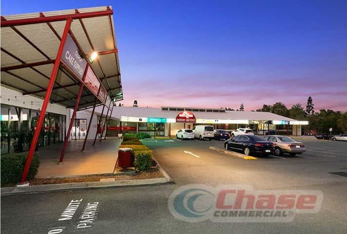 2-6 Bunya Park Drive Eatons Hill QLD 4037 - Image 1