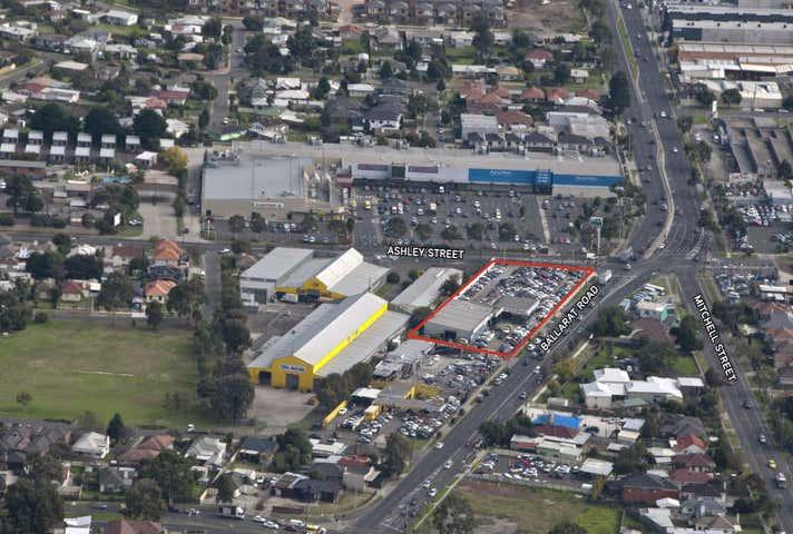 207-211 Ballarat Road Maidstone VIC 3012 - Image 1
