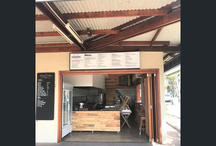 84 Jonson Street Byron Bay NSW 2481 - Image 1