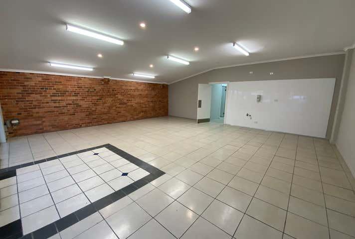 12 Park Avenue Coffs Harbour NSW 2450 - Image 1