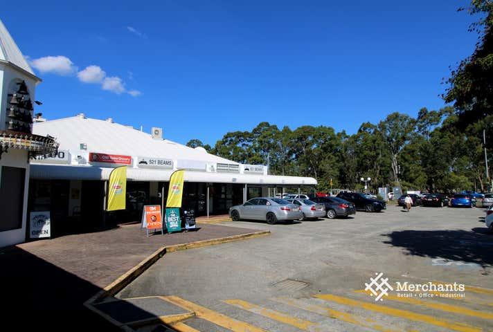 2/521 Beams Road Carseldine QLD 4034 - Image 1