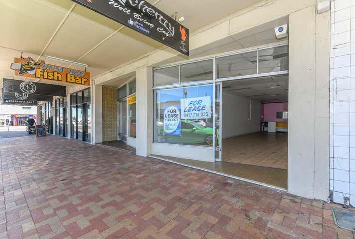 Rent solar panels at 37 Targo Street Bundaberg Central, QLD 4670